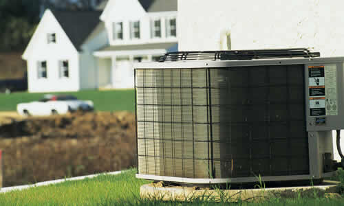 Best HVAC Services in El Paso TX